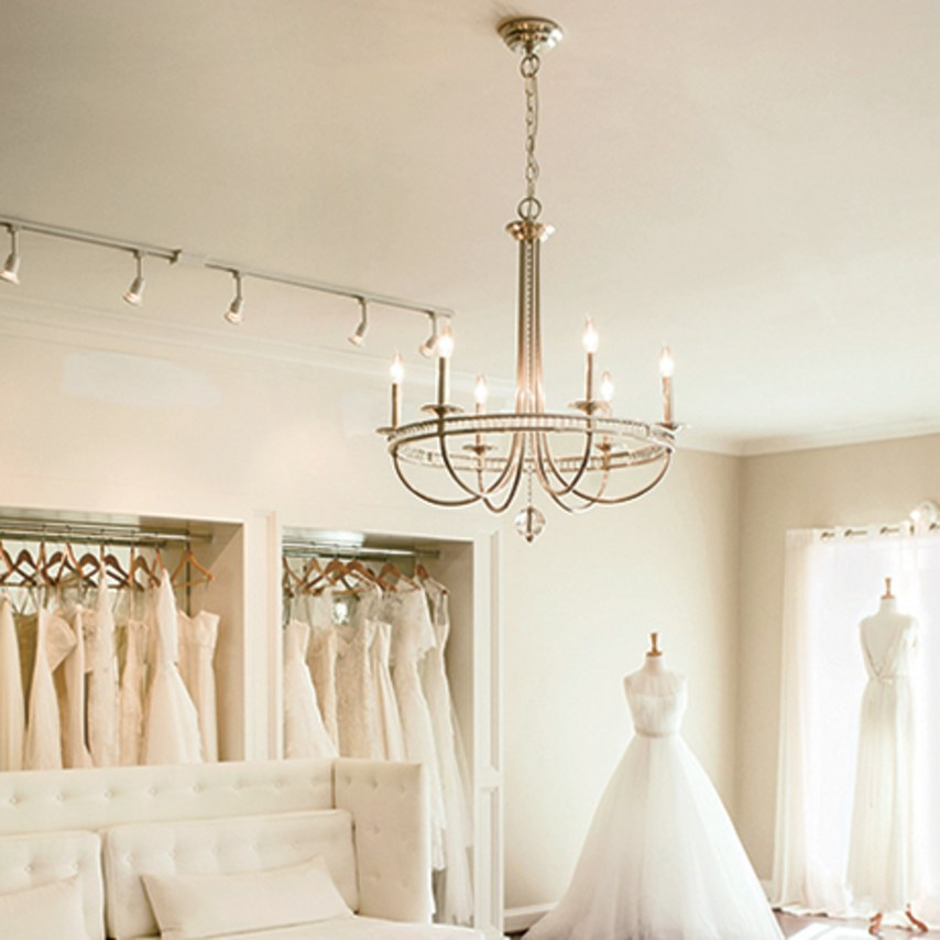 Vintage wedding dress shops los angeles wedding dresses for Consignment wedding dresses los angeles