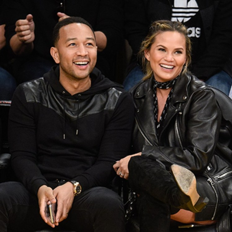 blogs-aisle-say-chrissy-teigen-john-legend-basketball-game-630