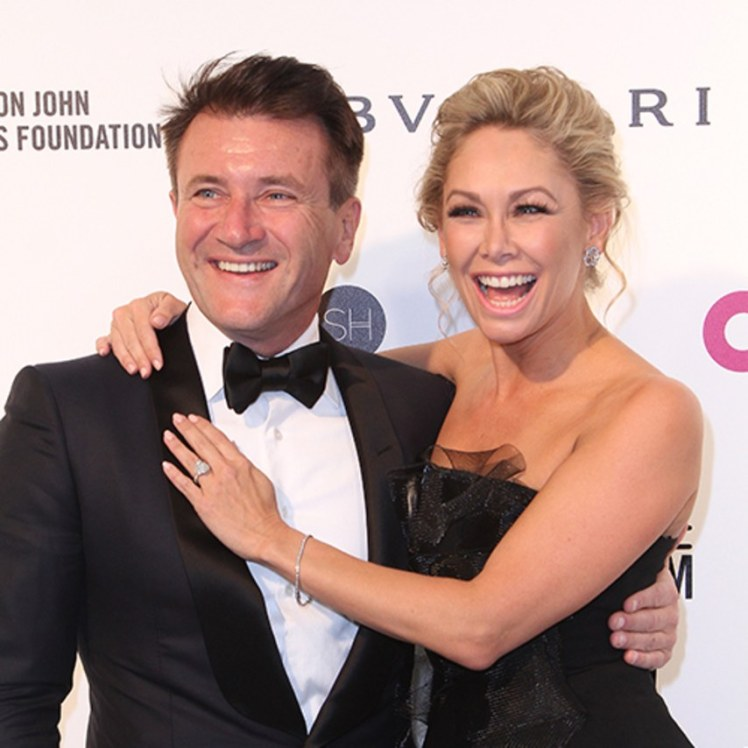 blogs-aisle-say-dancing-with-the-stars-engaged-kym