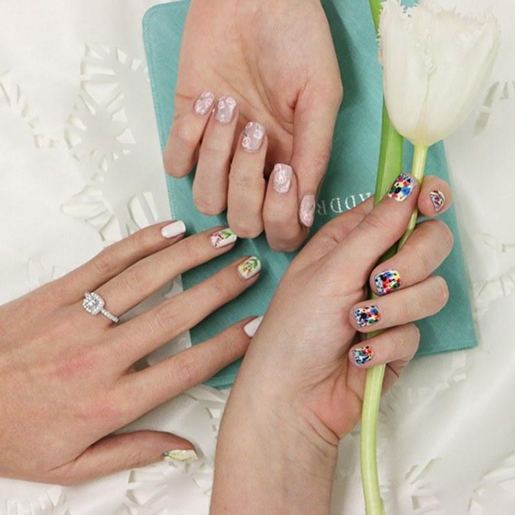 blogs-aisle-say-haute-couture-manicures