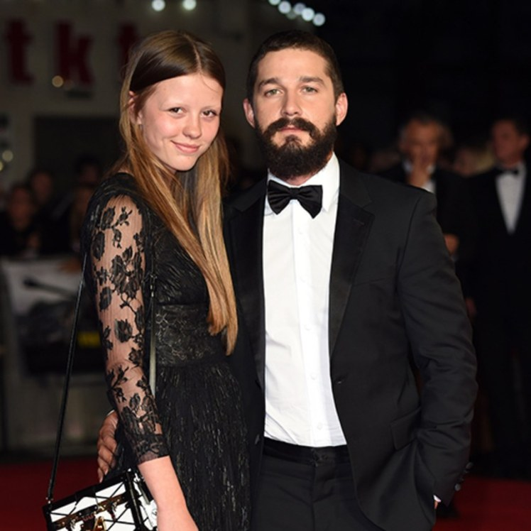 blogs-aisle-say-mia-goth-shia-labeouf-engaged-500