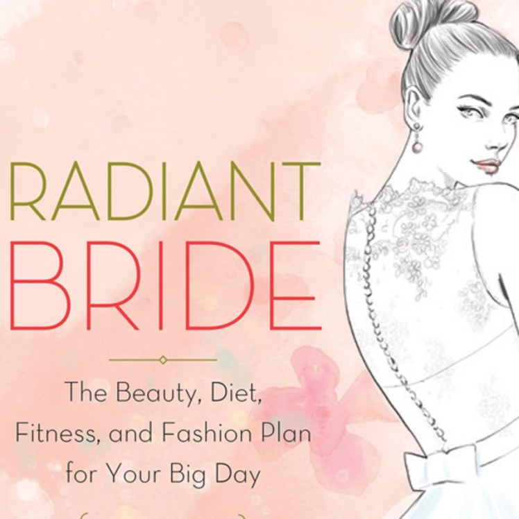 blogs-aisle-say-radiant-bride-alexis-wolfer