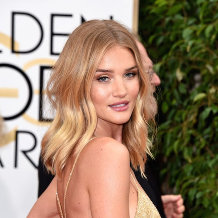 blogs-aisle-say-rosie-huntington-whiteley