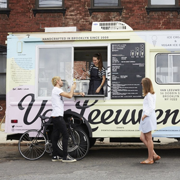 blogs-aisle-say-van-leeuwen-artisan-ice-cream