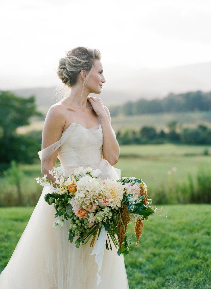 090717-bespoke-bridal-beauty-lead